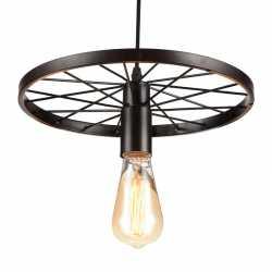 Подвесной светильник ST-Luce SL229.303.01