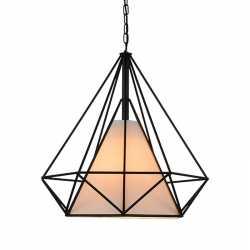 Подвесной светильник ST-Luce SL233.443.01