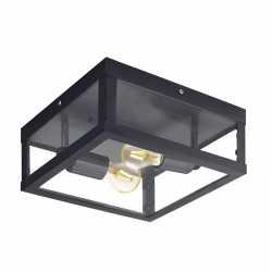 Уличный светильник EGLO 94832