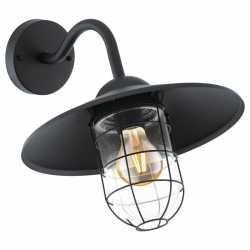 Светильник настенный EGLO 94792