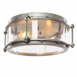 Накладной светильник LOFT IT LOFT5097