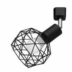 Светильник на шине ARTE Lamp A6141PL-1BK