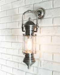 Светильник настенный Covali WL-59951