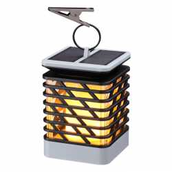 Уличный светильник Novotech 357990