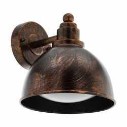Светильник настенный EGLO 33144