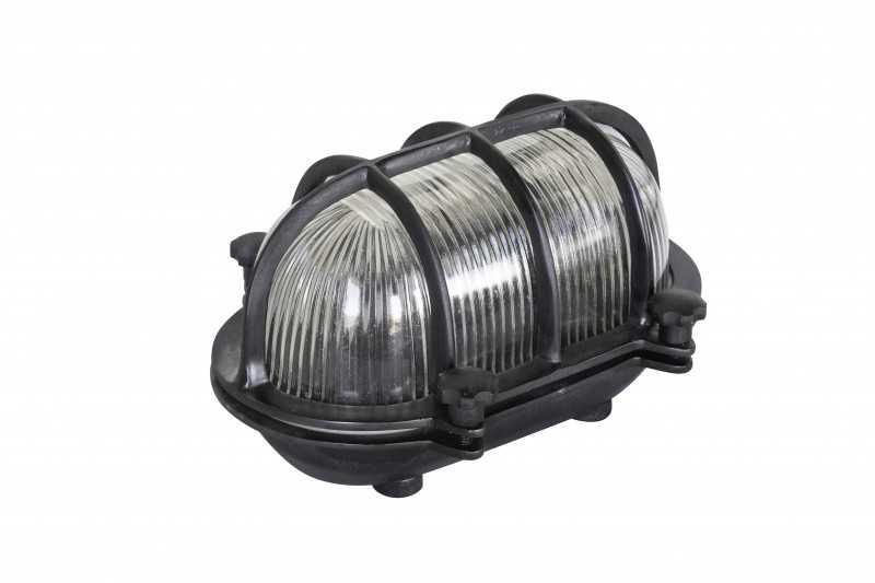 Светильник настенный Covali WL-30176