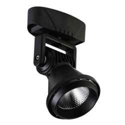 Спот Favourite Projector 1766-1U