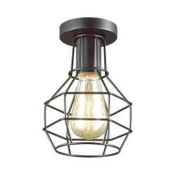 Потолочный светильник Lumion Harald 3637 / 1C