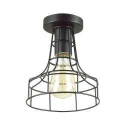 Потолочный светильник Lumion Alfred 3639 / 1C