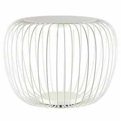 Настольная лампа Odeon Light Ulla 4105 / 7TL
