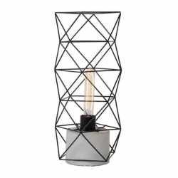 Настольная лампа Lucide Rumico 71566 / 01 / 30