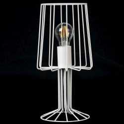 Настольная лампа Lucide Louis 78575 / 35 / 31