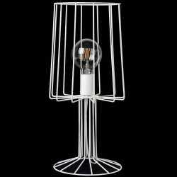 Настольная лампа Lucide Louis 78575 / 50 / 31