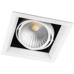Карданный светильник Feron 29779