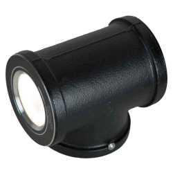 Настенный светильник Lussole LOFT LSP-9521