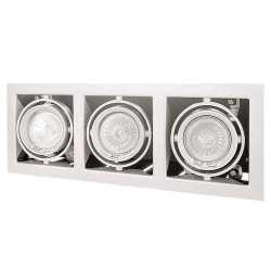 Карданный светильник Lightstar Cardano 214030