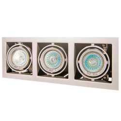 Карданный светильник Lightstar Cardano 214037