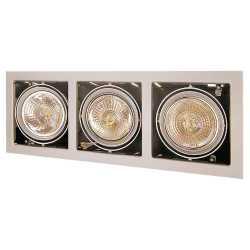 Карданный светильник Lightstar Cardano 214137