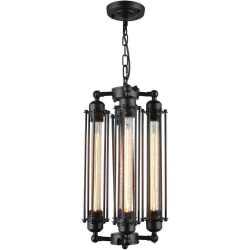 Подвесной светильник Omnilux Talamone OML-92603-04