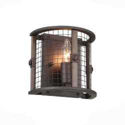 Настенный светильник ST Luce Ivanhо SL266.301.01