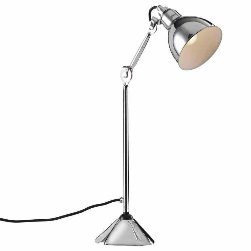 Настольная лампа Lightstar Loft 765914