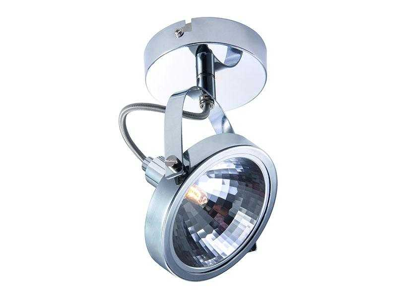 Спот Arte Lamp 99 A4506AP-1CC
