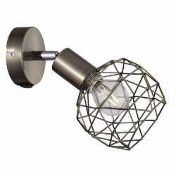 Настенный спот Arte Lamp Sospiro A6141AP-1AB