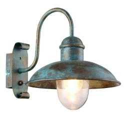 Бра Arte Lamp Passato A9255AP-1BG