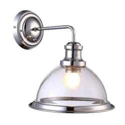 Бра Arte Lamp Oglio A9273AP-1CC