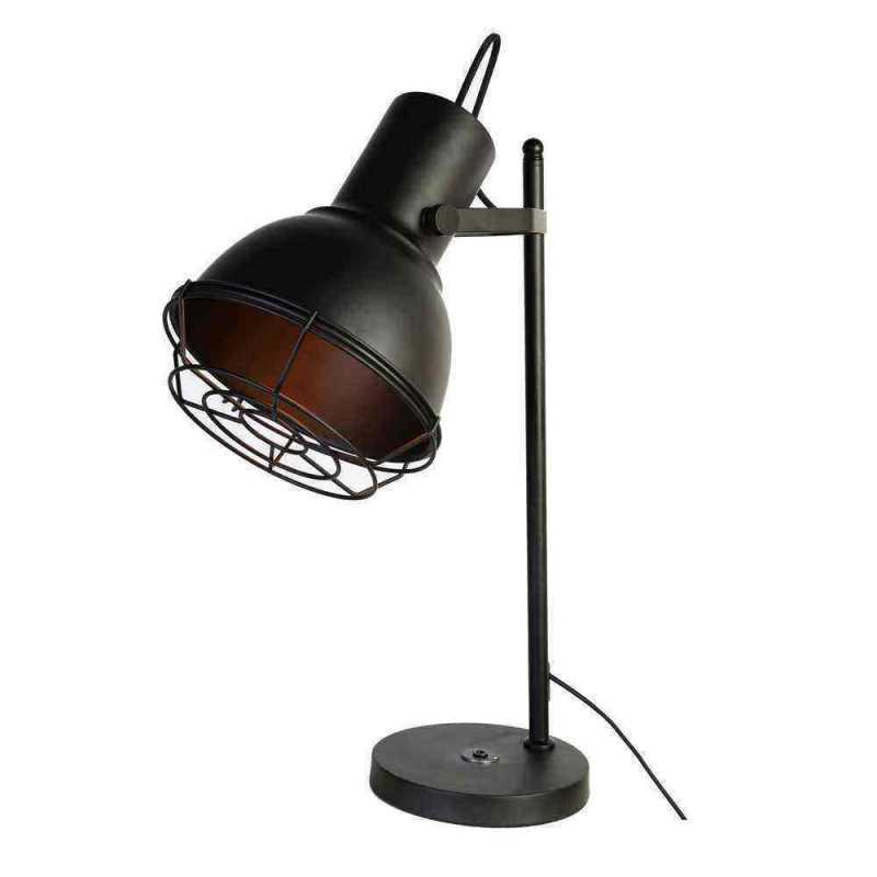 Настольная лампа с плафоном Favourite Manufactory 1897-1T
