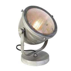 Настольная лампа с плафоном Favourite Emitter 1900-1T, , Кратность заказа: 1, Гарантия: 12 месяцев, Тип изделия: Настольная лампа, Тип монтажа: Открытый, Единицы измерения: штуки, Артикул производителя: 1900-1T, Производитель: Favourite