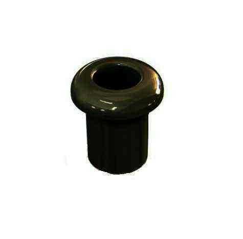 Interior Electric Втулка керамическая 25Х25 черная BLS-2525