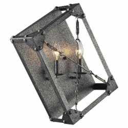 Настенный светильник в стиле лофт Lussole Loft LSP-9182, , Кратность заказа: 1, Гарантия: 12 месяцев, Тип изделия: Светильник, Тип монтажа: Открытый, Единицы измерения: штуки, Артикул производителя: LSP-9182, Производитель: Lussole Loft