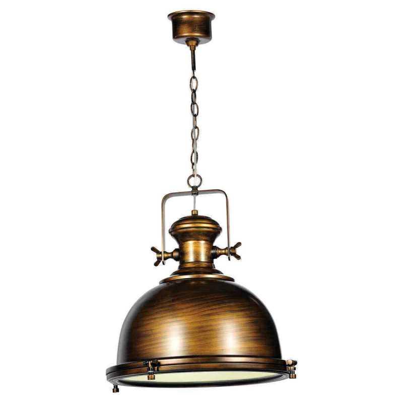 Ретросветильник потолочный Lussole LOFT LSP-9612