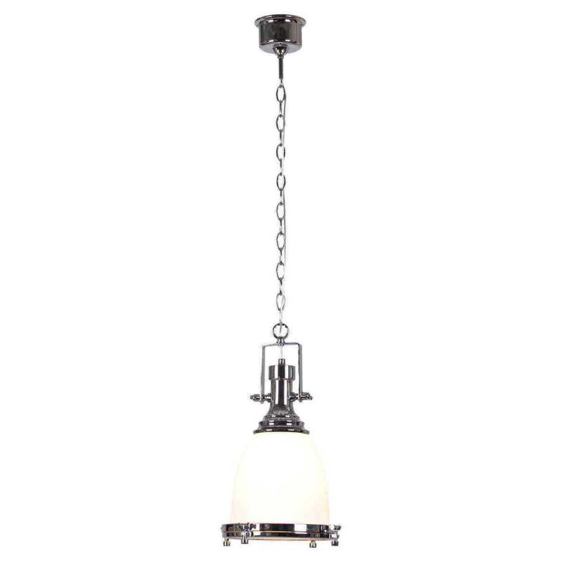 Винтажный светильник потолочный Lussole LOFT LSP-9613