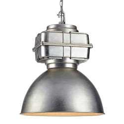 Подвесной светильник в стиле лофт Lussole Loft LSP-9826, , Кратность заказа: 1, Гарантия: 12 месяцев, Тип изделия: Светильник, Тип монтажа: Открытый, Единицы измерения: штуки, Артикул производителя: LSP-9826, Производитель: Lussole Loft