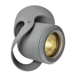 Спот Lussole LSP-9938, , Тип изделия: Спот, Производитель: Lussole Loft, Кратность заказа: 1, Гарантия: 12 месяцев, Тип монтажа: Открытый, Единицы измерения: штуки, Артикул производителя: LSP-9938