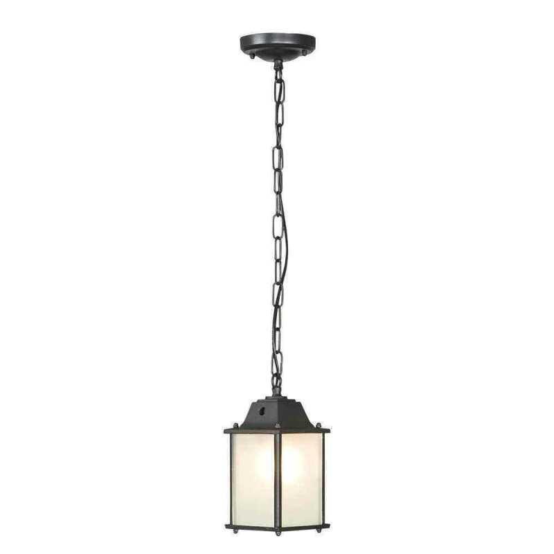 Подвесной уличный светильник Nowodvorski SPEY 5291