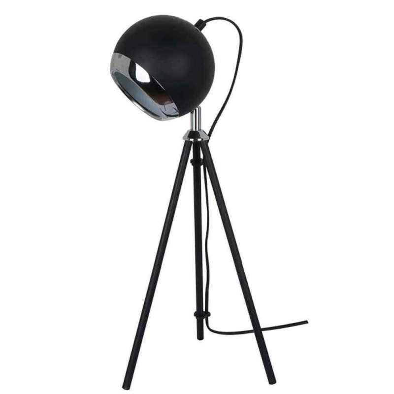 Настольная лампа Odeon Light Eseo 3383/1T