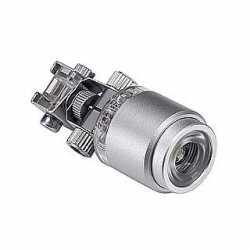 Трековый светильник SLV Power LED Spot 186042