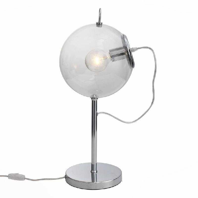 Настольная лампа ST Luce Senza SL550.104.01