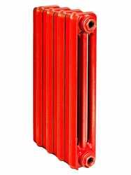 Радиатор Toulon Retrostyle 500/110