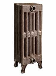 Радиатор Verdun Retrostyle 470