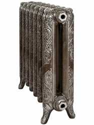 Радиатор Windsor Retrostyle 500