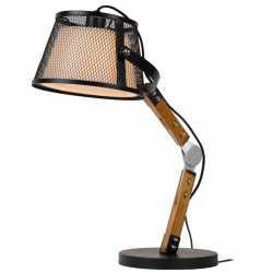 Настольная лампа Lucide Aldgate 20509 / 81 / 30