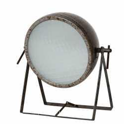Настольная лампа Lucide Mopped 45553 / 01 / 97