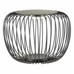 Настольная лампа Odeon Light Ulla 4106 / 7TL