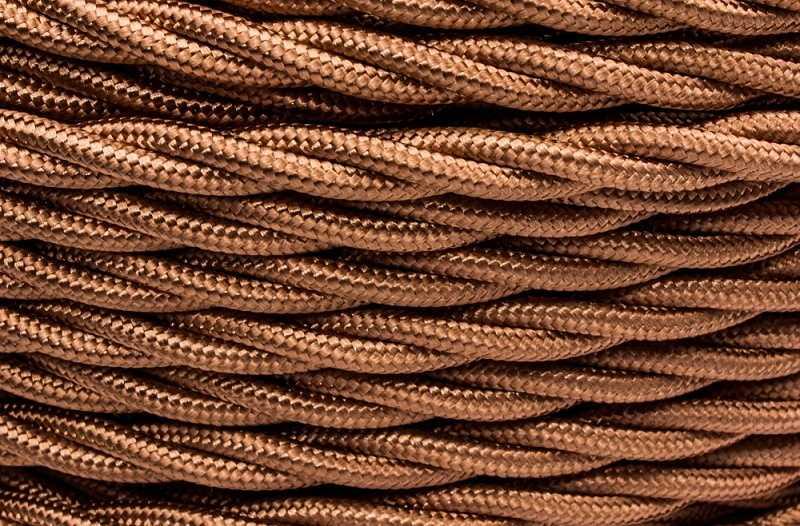 B1-427-714-U Интернет кабель UTP 1*1, Bironi медь